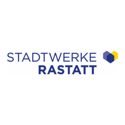 stadtwerke_rastatt